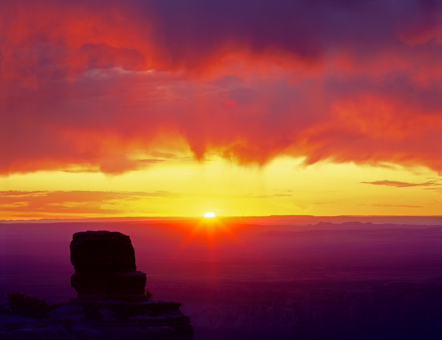 Arizona_Sunrise_8393-Edit-DUP.jpg