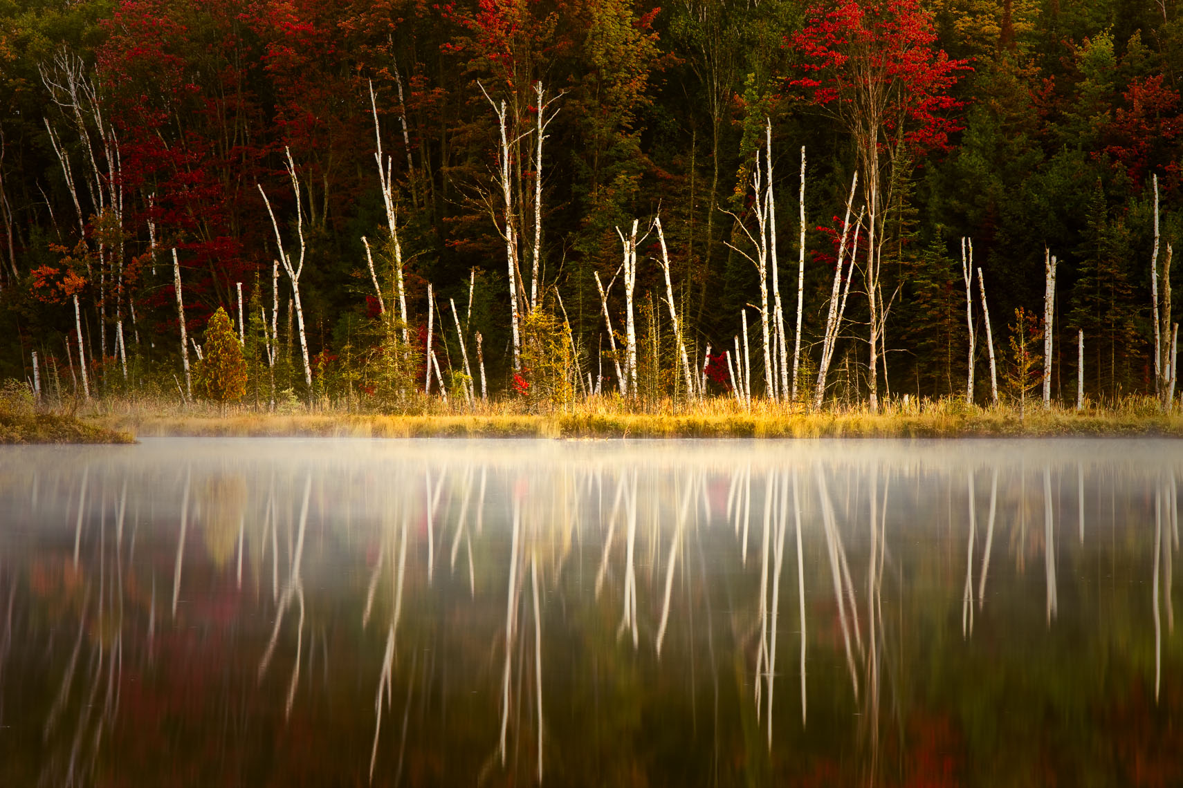 red-jack-lake-5399Edit.jpg